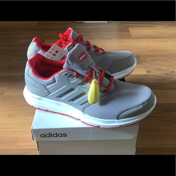 conservador plan Entre  adidas Shoes | New Men Cloudfoam Running Sneakers | Poshmark